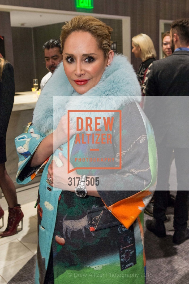 Brenda Zarate, Libertine Cocktail Party at Neiman Marcus, Neiman Marcus, November 10th, 2015,Drew Altizer, Drew Altizer Photography, full-service agency, private events, San Francisco photographer, photographer california