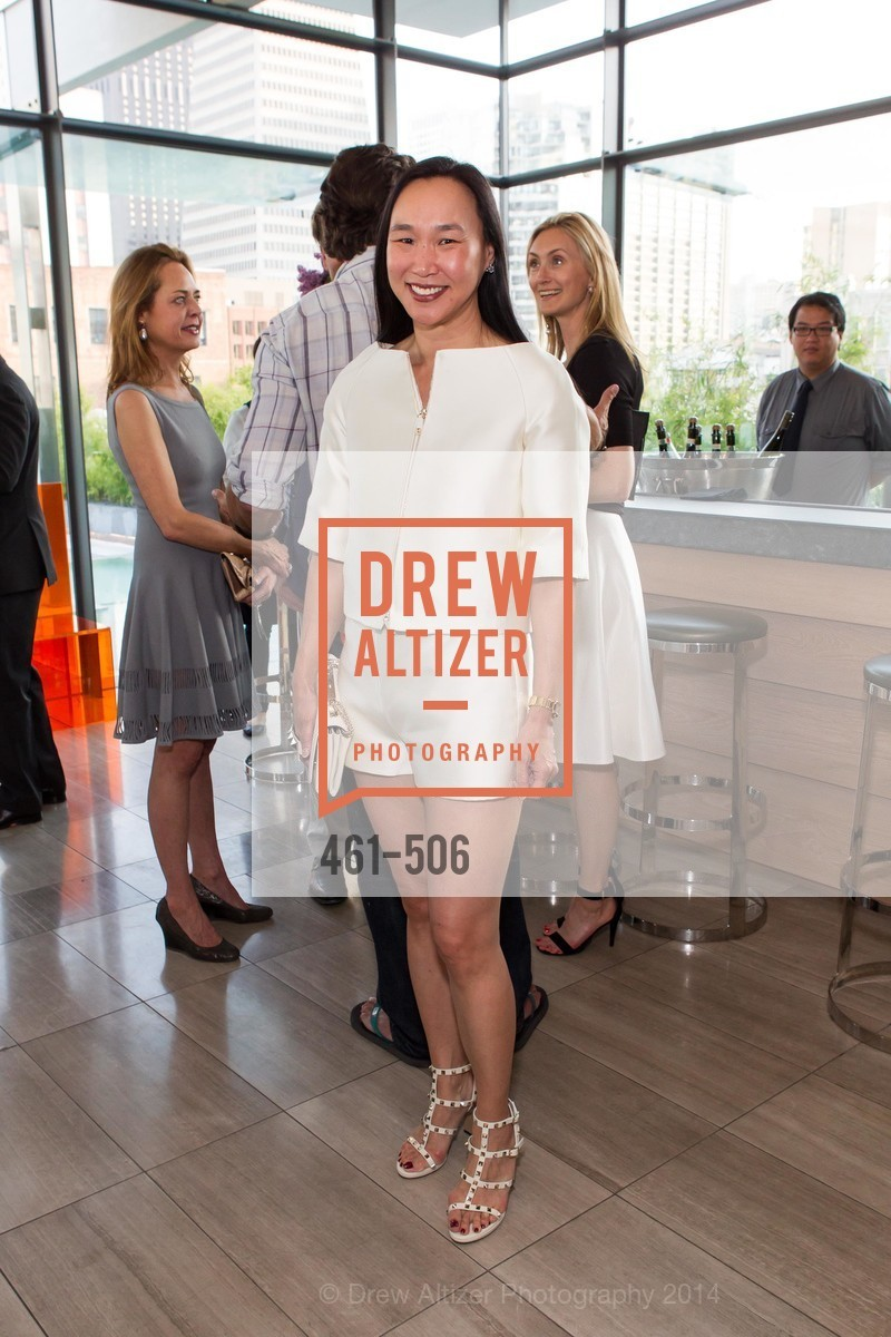 Carolyn Chang, 140408-grisogono-final, US. US, April 9th, 2014,Drew Altizer, Drew Altizer Photography, full-service agency, private events, San Francisco photographer, photographer california