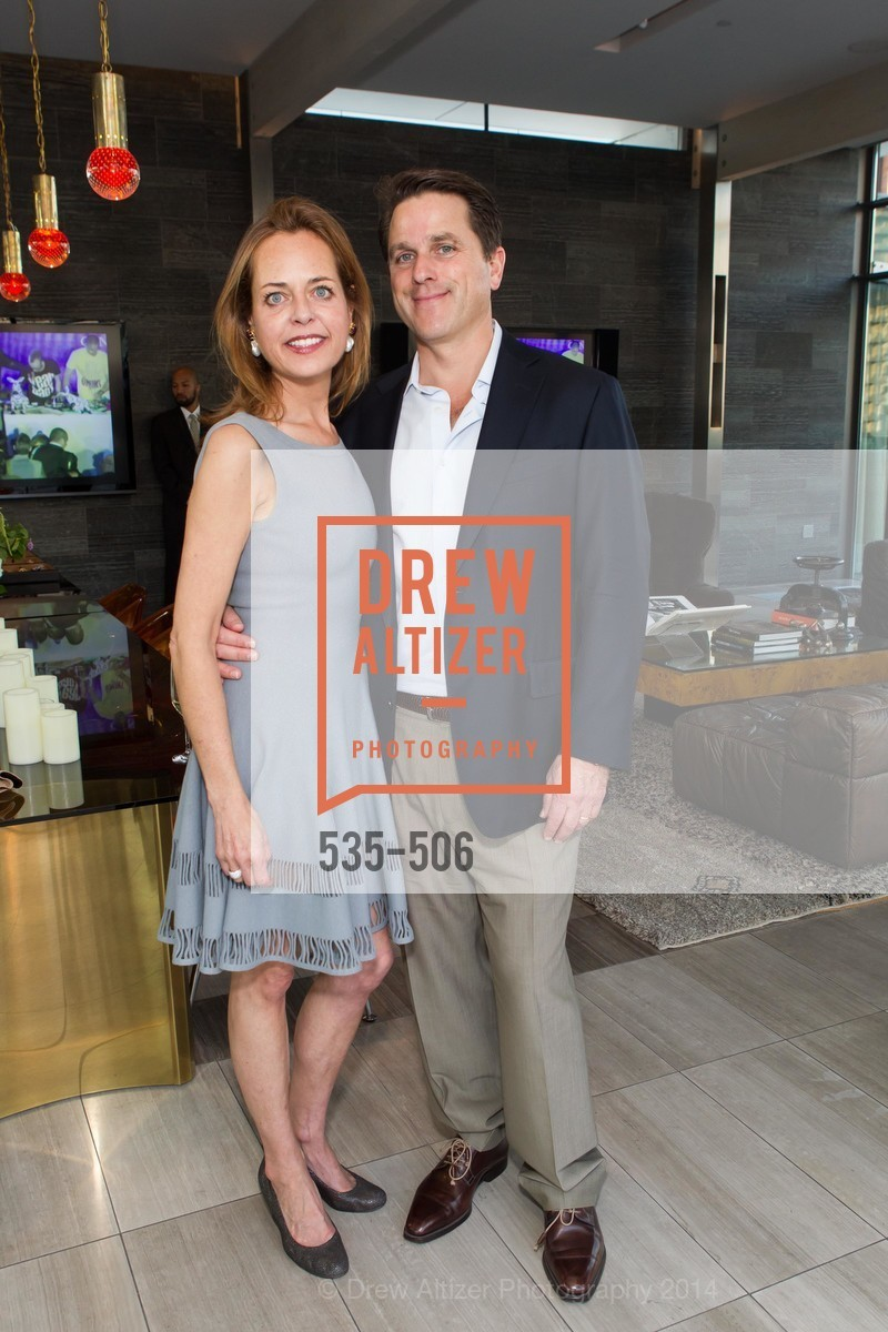 Charlot Malin, Gregory Malin, 140408-grisogono-final, US. US, April 9th, 2014,Drew Altizer, Drew Altizer Photography, full-service agency, private events, San Francisco photographer, photographer california
