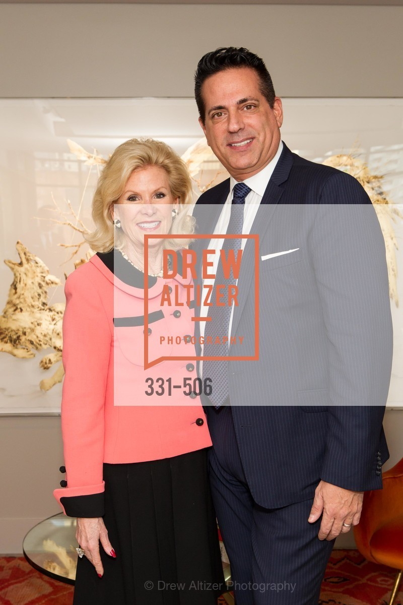 Dede Wilsey, Giovanni Mattera, 140408-grisogono-final, US. US, April 9th, 2014,Drew Altizer, Drew Altizer Photography, full-service agency, private events, San Francisco photographer, photographer california