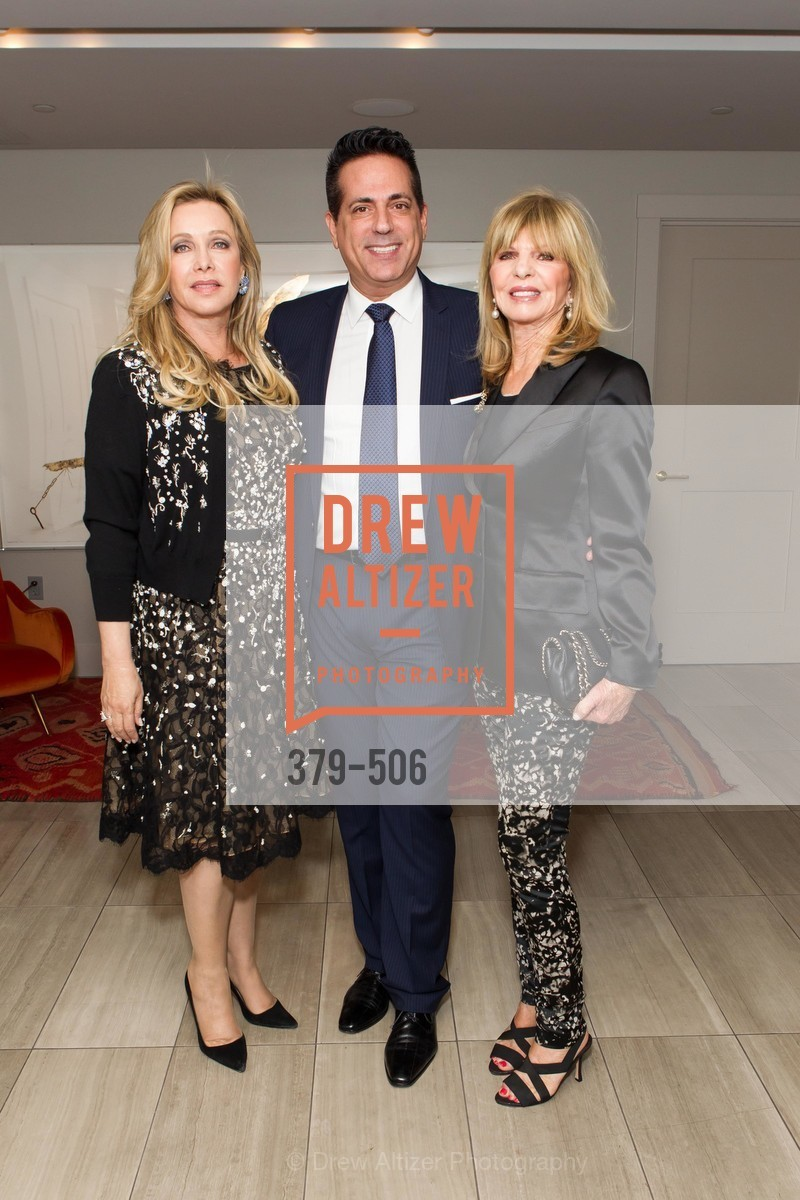 Lauren King, Giovanni Mattera, Susan Niven, 140408-grisogono-final, US. US, April 9th, 2014,Drew Altizer, Drew Altizer Photography, full-service agency, private events, San Francisco photographer, photographer california