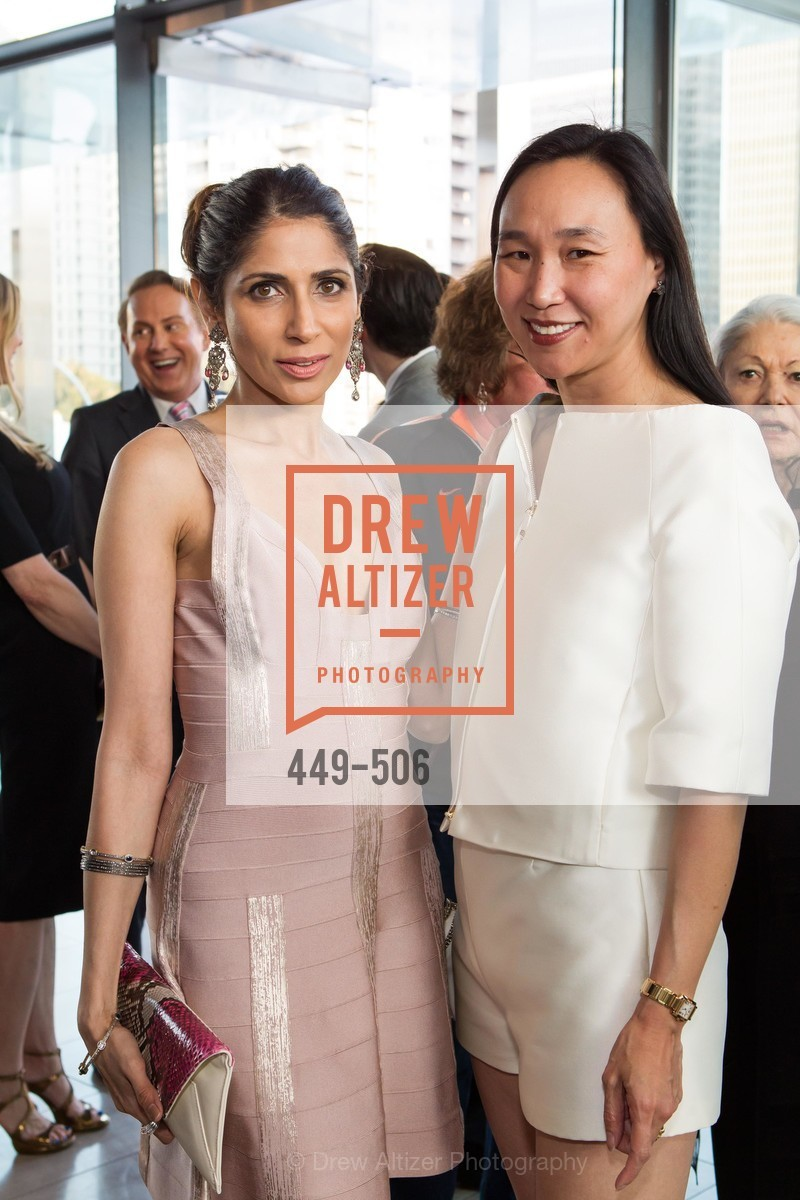 Sobia Shaikh, Carolyn Chang, 140408-grisogono-final, US. US, April 9th, 2014,Drew Altizer, Drew Altizer Photography, full-service agency, private events, San Francisco photographer, photographer california
