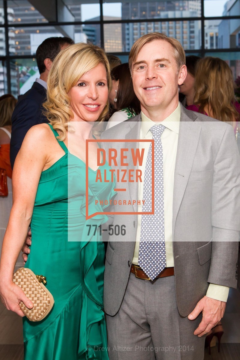 Lana Adair, John Adair, 140408-grisogono-final, US. US, April 9th, 2014,Drew Altizer, Drew Altizer Photography, full-service agency, private events, San Francisco photographer, photographer california