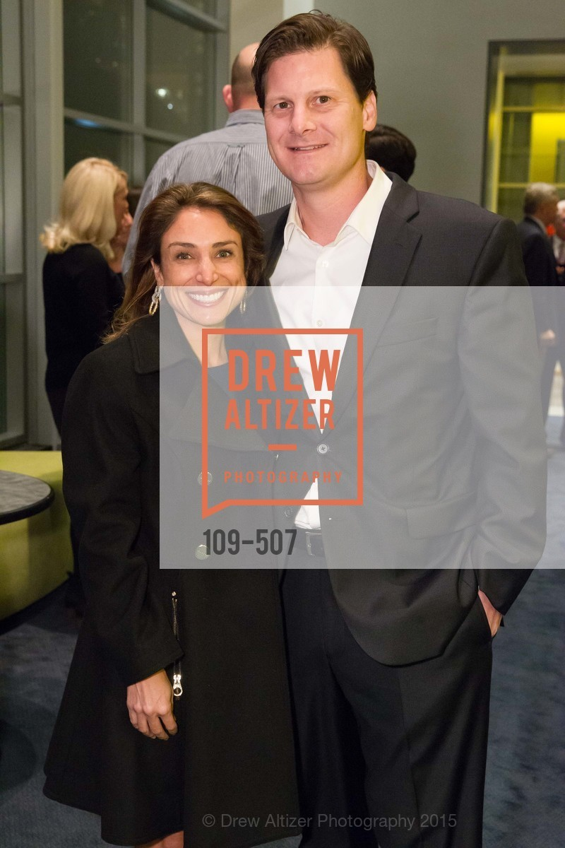 Rachel Cantor, Zach Emirato, Cancer Prevention Institute of California Presents DanceFAR, YBCA Theatre and Forum. 701 Mission Street, November 10th, 2015,Drew Altizer, Drew Altizer Photography, full-service agency, private events, San Francisco photographer, photographer california