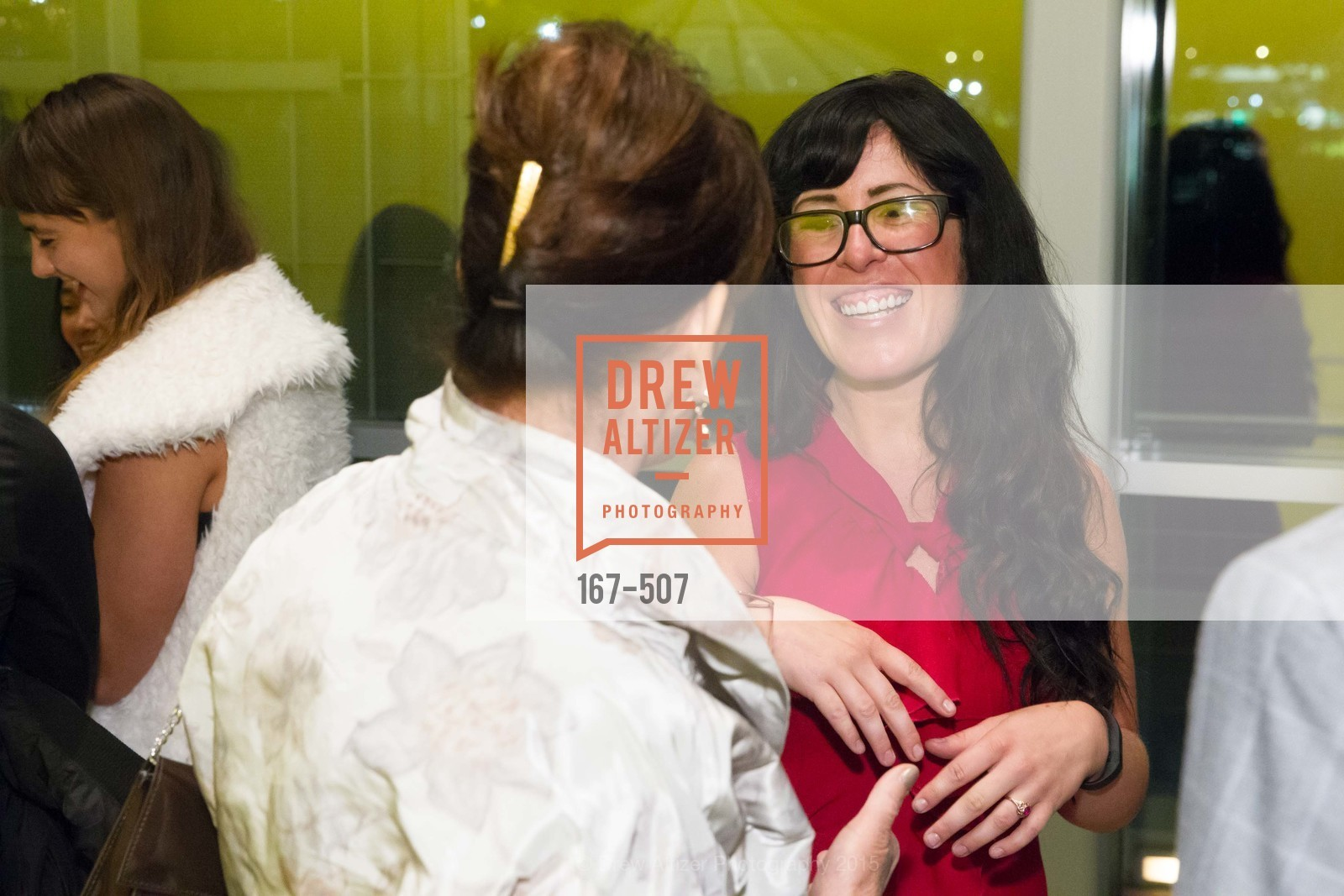 Mazzy Cameron, Cancer Prevention Institute of California Presents DanceFAR, YBCA Theatre and Forum. 701 Mission Street, November 10th, 2015,Drew Altizer, Drew Altizer Photography, full-service agency, private events, San Francisco photographer, photographer california