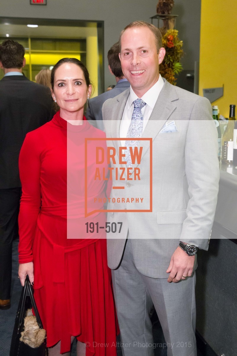 Courtney Dallaire, Dustin Kanode, Cancer Prevention Institute of California Presents DanceFAR, YBCA Theatre and Forum. 701 Mission Street, November 10th, 2015,Drew Altizer, Drew Altizer Photography, full-service agency, private events, San Francisco photographer, photographer california