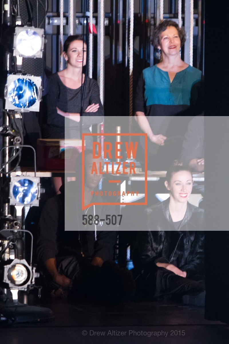 Backstage, Cancer Prevention Institute of California Presents DanceFAR, YBCA Theatre and Forum. 701 Mission Street, November 10th, 2015,Drew Altizer, Drew Altizer Photography, full-service agency, private events, San Francisco photographer, photographer california