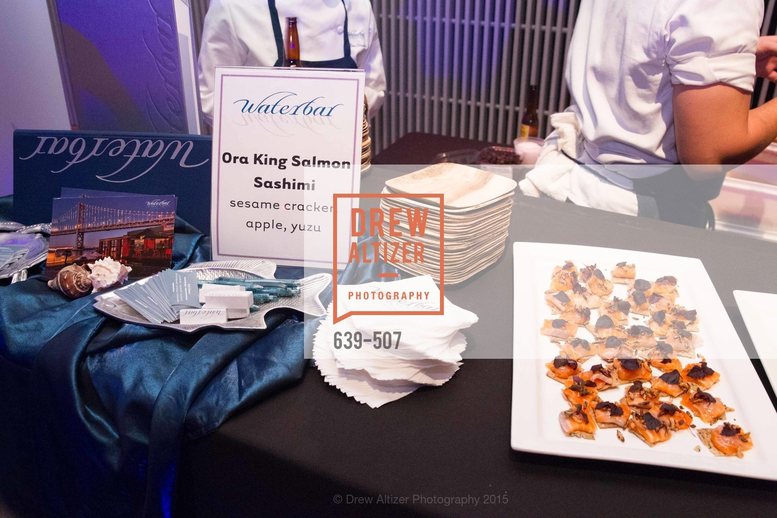 Atmosphere, Cancer Prevention Institute of California Presents DanceFAR, YBCA Theatre and Forum. 701 Mission Street, November 10th, 2015,Drew Altizer, Drew Altizer Photography, full-service event agency, private events, San Francisco photographer, photographer California