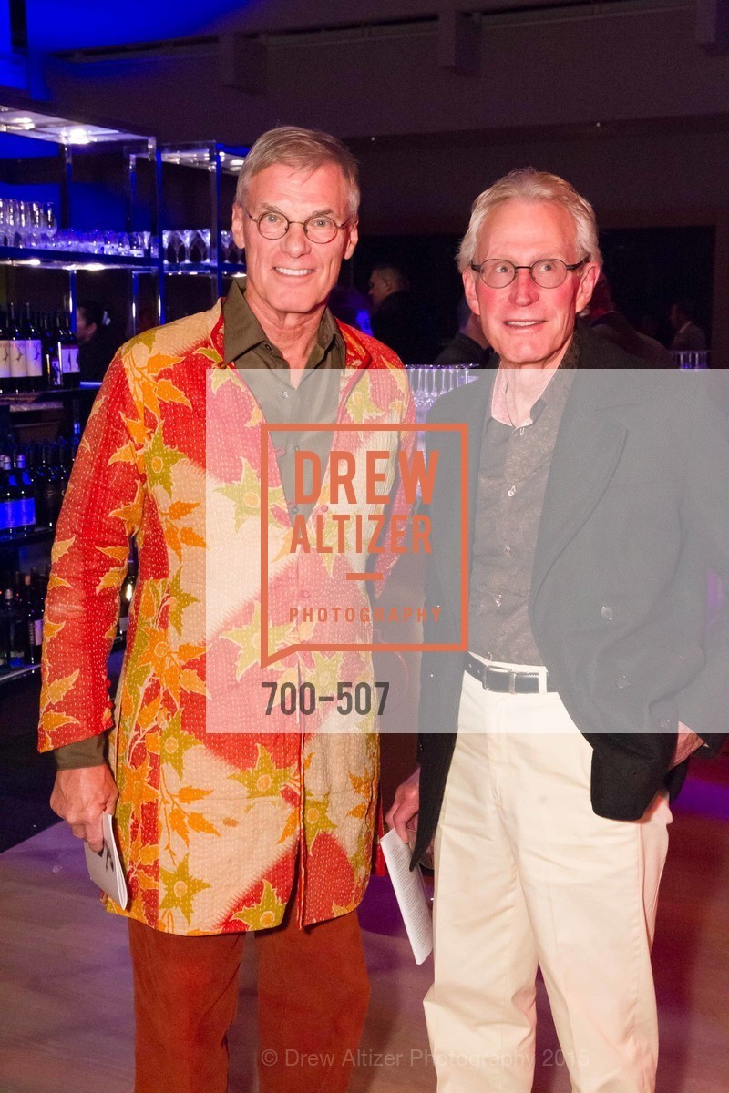 David Sind Goodwell Waite, Edwin Waite, Cancer Prevention Institute of California Presents DanceFAR, YBCA Theatre and Forum. 701 Mission Street, November 10th, 2015,Drew Altizer, Drew Altizer Photography, full-service agency, private events, San Francisco photographer, photographer california