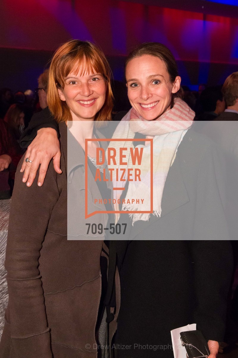 Mimi Skoglund, Katja Bjorner, Cancer Prevention Institute of California Presents DanceFAR, YBCA Theatre and Forum. 701 Mission Street, November 10th, 2015,Drew Altizer, Drew Altizer Photography, full-service agency, private events, San Francisco photographer, photographer california