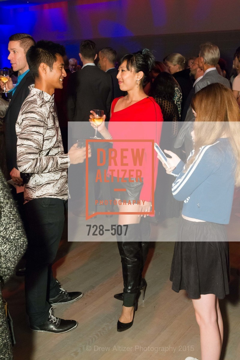 Extras, Cancer Prevention Institute of California Presents DanceFAR, November 10th, 2015, Photo,Drew Altizer, Drew Altizer Photography, full-service agency, private events, San Francisco photographer, photographer california