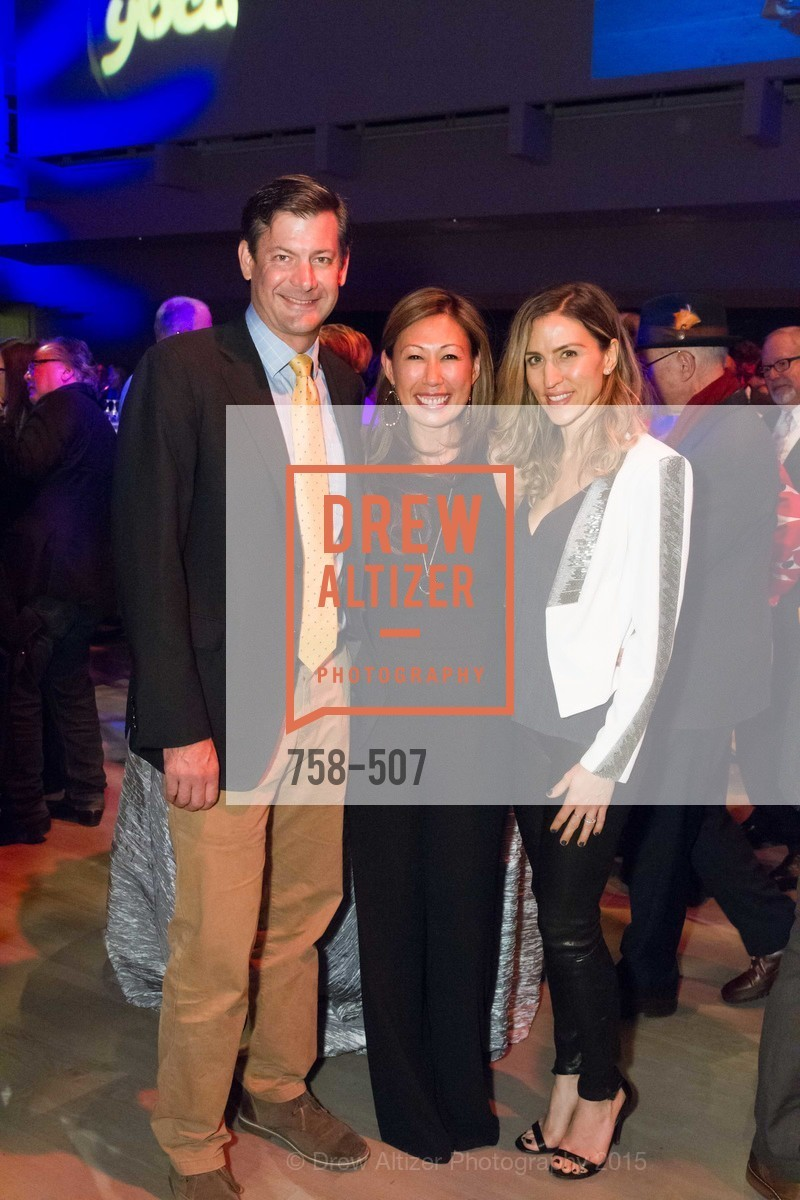 Mark Thoma, Joy Boatwright, Amy Daditch, Cancer Prevention Institute of California Presents DanceFAR, YBCA Theatre and Forum. 701 Mission Street, November 10th, 2015,Drew Altizer, Drew Altizer Photography, full-service agency, private events, San Francisco photographer, photographer california