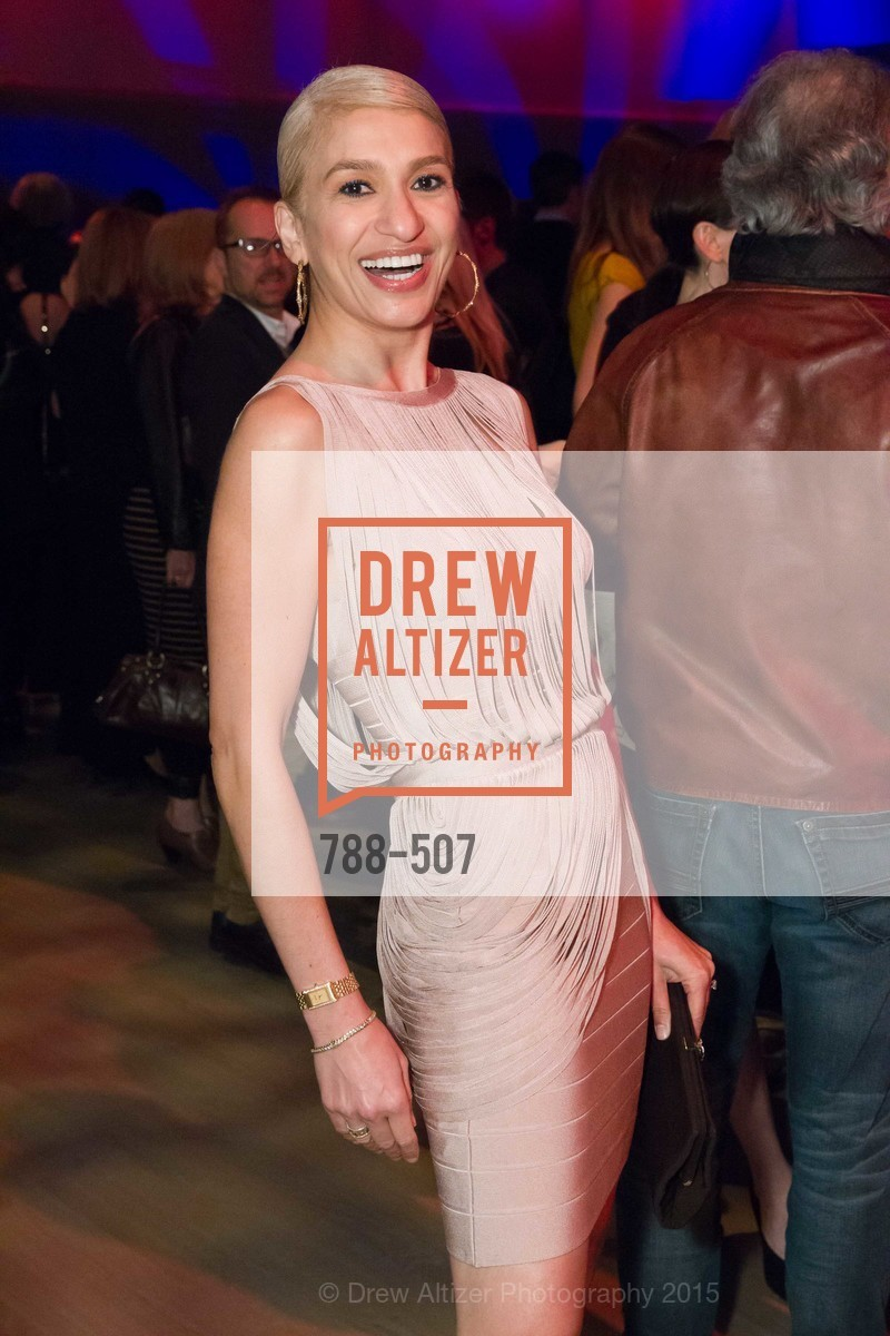 Navid Armstrong, Cancer Prevention Institute of California Presents DanceFAR, YBCA Theatre and Forum. 701 Mission Street, November 10th, 2015,Drew Altizer, Drew Altizer Photography, full-service agency, private events, San Francisco photographer, photographer california