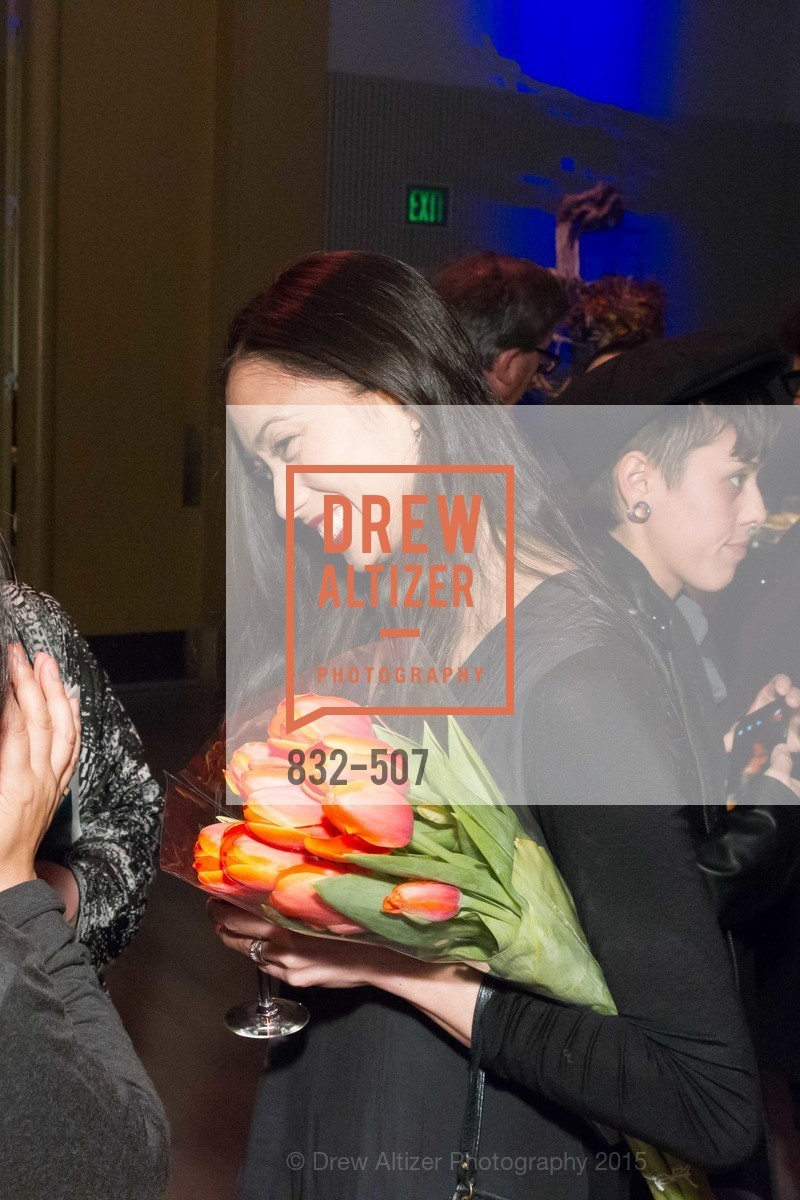 Stella Abrera, Cancer Prevention Institute of California Presents DanceFAR, YBCA Theatre and Forum. 701 Mission Street, November 10th, 2015,Drew Altizer, Drew Altizer Photography, full-service event agency, private events, San Francisco photographer, photographer California