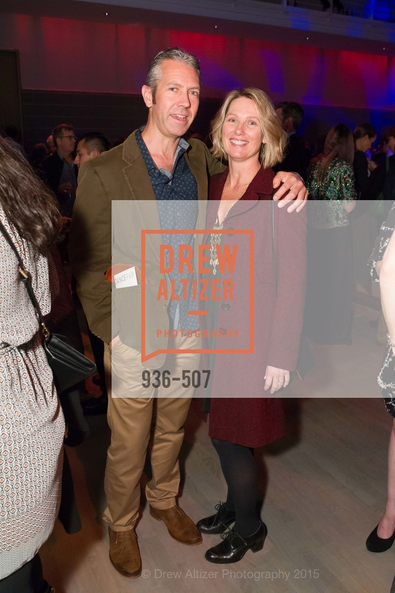 Julien Mitchell, Peggy Mitchell, Cancer Prevention Institute of California Presents DanceFAR, YBCA Theatre and Forum. 701 Mission Street, November 10th, 2015,Drew Altizer, Drew Altizer Photography, full-service event agency, private events, San Francisco photographer, photographer California