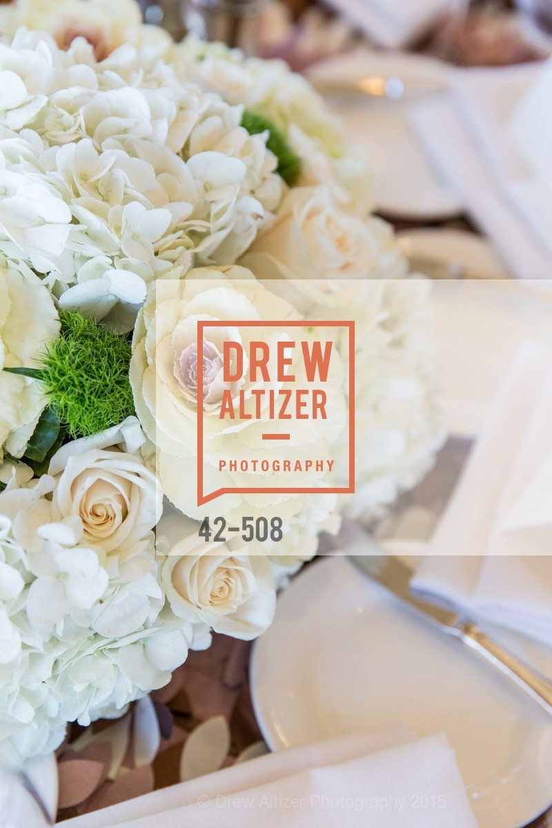 Atmosphere, San Francisco Opera Guild Annual Meeting & Luncheon, The Westin St. Francis Union Square. 335 Powell St, November 10th, 2015,Drew Altizer, Drew Altizer Photography, full-service agency, private events, San Francisco photographer, photographer california