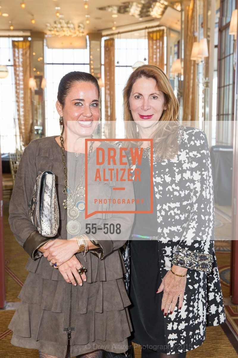 Natalia Urrutia, Patricia Ferrin Loucks, San Francisco Opera Guild Annual Meeting & Luncheon, The Westin St. Francis Union Square. 335 Powell St, November 10th, 2015,Drew Altizer, Drew Altizer Photography, full-service agency, private events, San Francisco photographer, photographer california