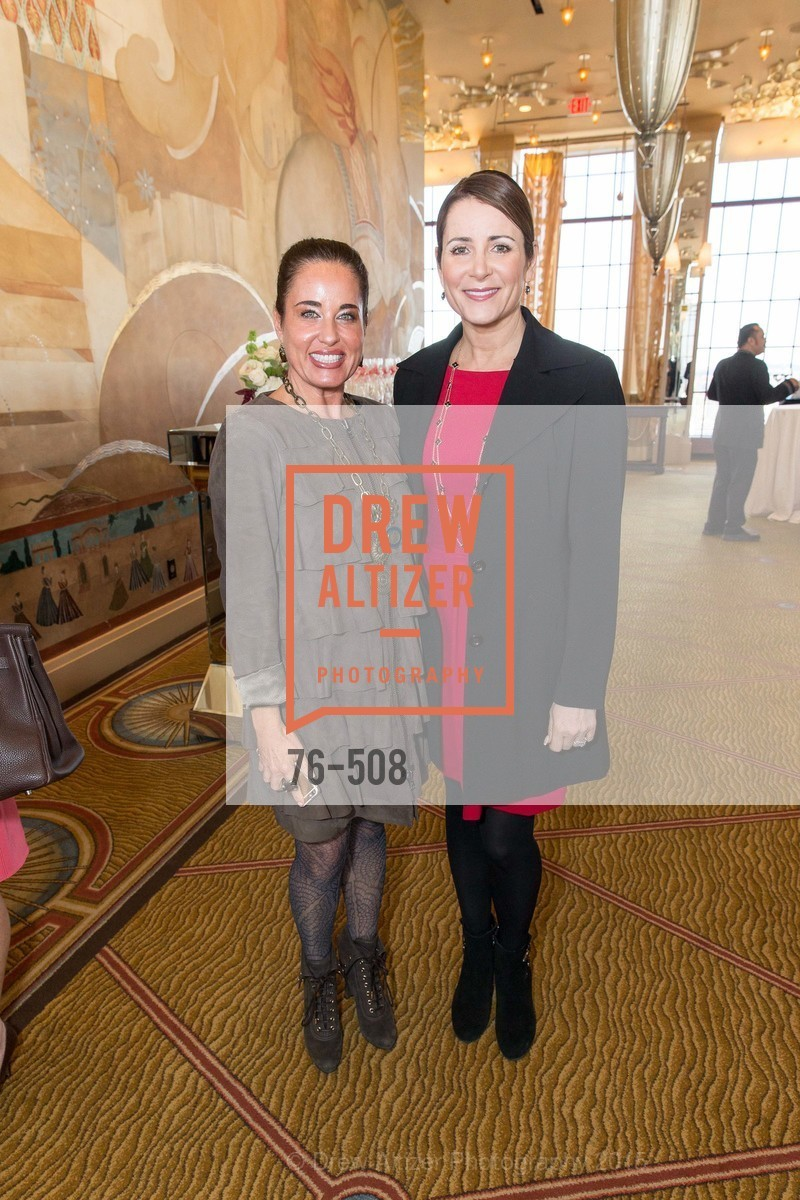 Natalia Urrutia, Michelle Ritchie, San Francisco Opera Guild Annual Meeting & Luncheon, The Westin St. Francis Union Square. 335 Powell St, November 10th, 2015,Drew Altizer, Drew Altizer Photography, full-service agency, private events, San Francisco photographer, photographer california