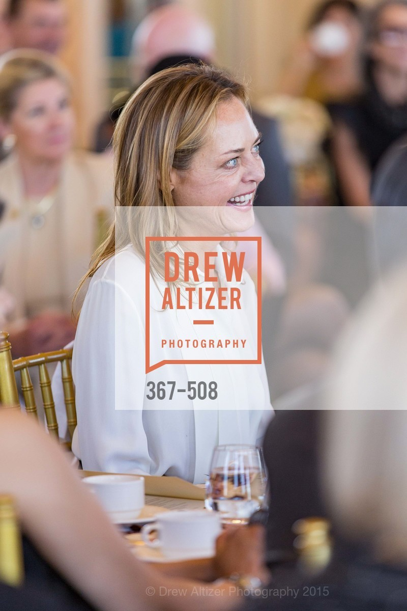 Charlot Malin, San Francisco Opera Guild Annual Meeting & Luncheon, The Westin St. Francis Union Square. 335 Powell St, November 10th, 2015,Drew Altizer, Drew Altizer Photography, full-service agency, private events, San Francisco photographer, photographer california