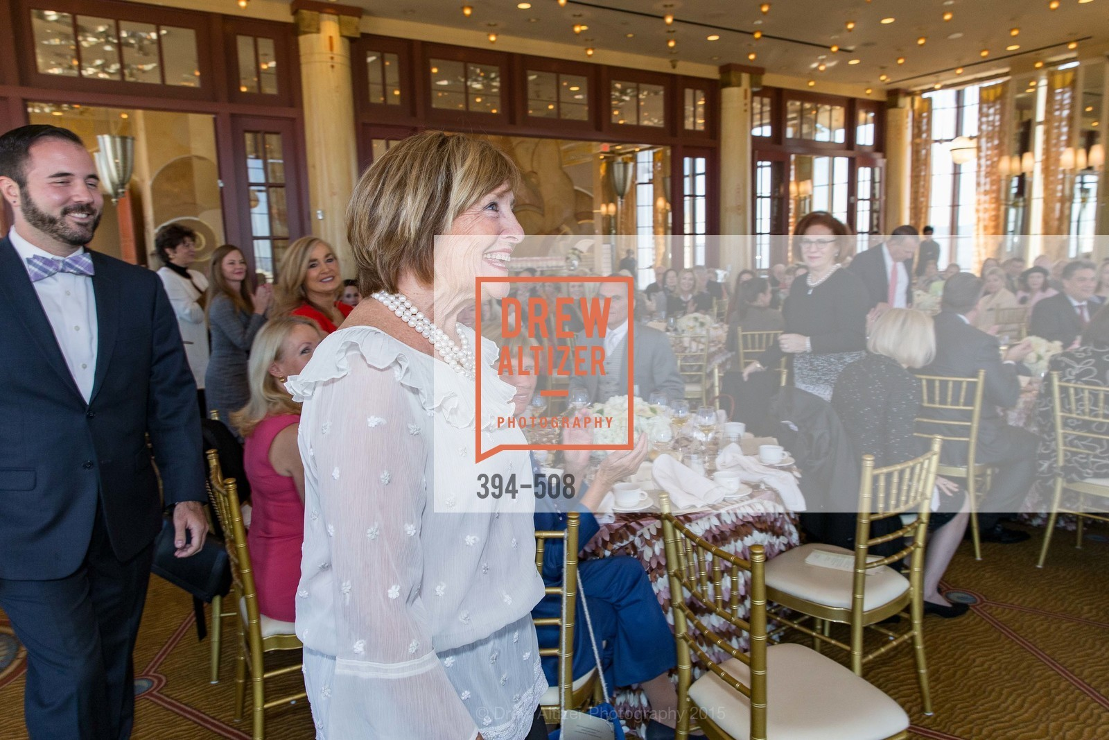 Frederica von Stade, San Francisco Opera Guild Annual Meeting & Luncheon, The Westin St. Francis Union Square. 335 Powell St, November 10th, 2015,Drew Altizer, Drew Altizer Photography, full-service agency, private events, San Francisco photographer, photographer california