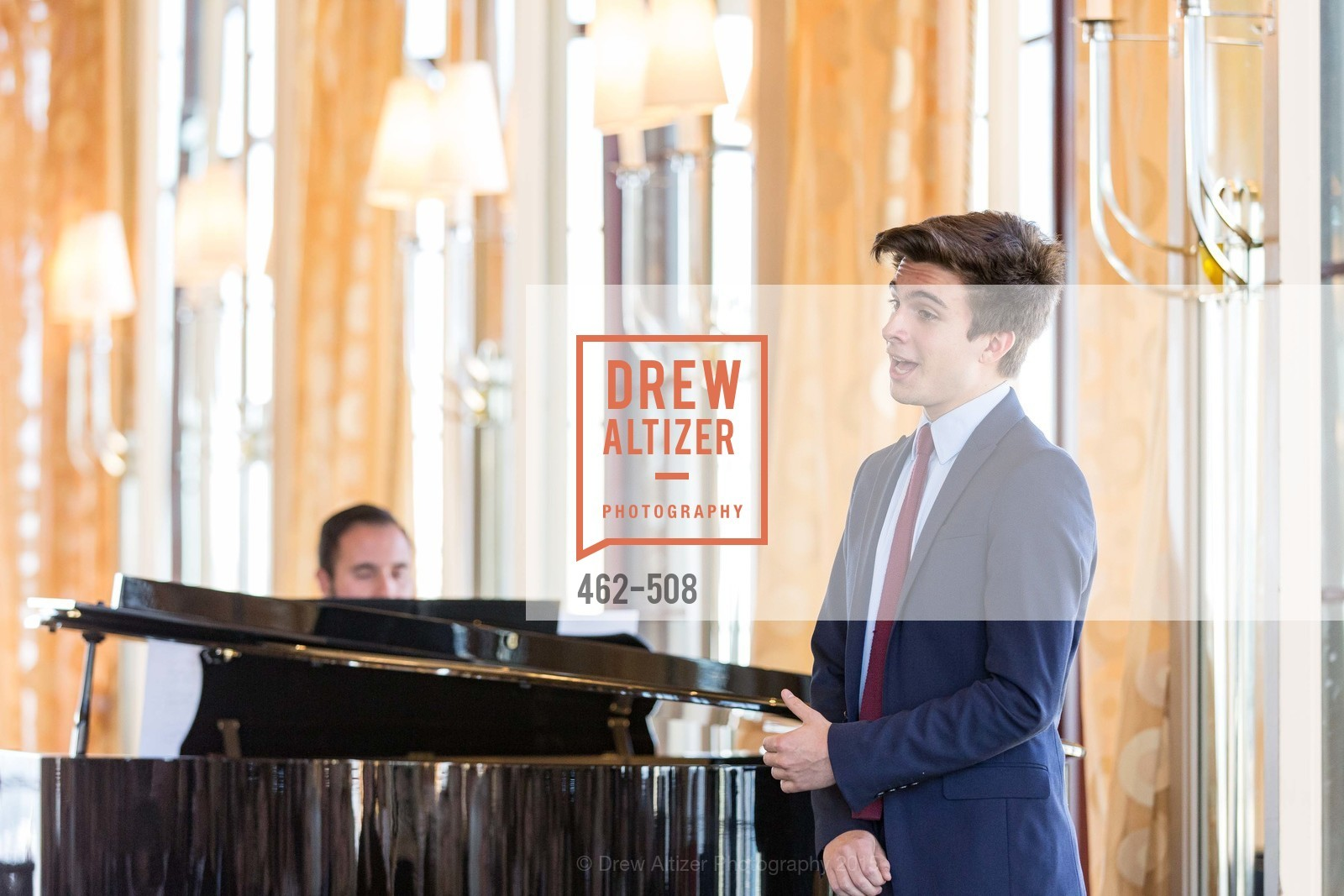 Performance By Danny Pinto, San Francisco Opera Guild Annual Meeting & Luncheon, The Westin St. Francis Union Square. 335 Powell St, November 10th, 2015,Drew Altizer, Drew Altizer Photography, full-service agency, private events, San Francisco photographer, photographer california