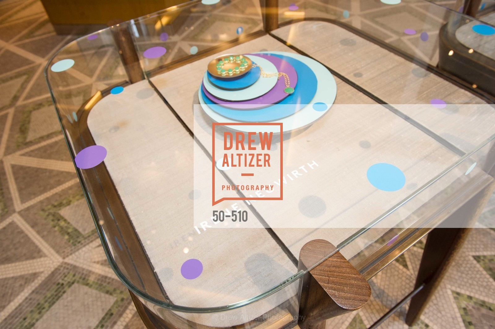 Atmosphere, BARNEY'S NEW YORK, Irene Neuwirth, JC Obando, Troy Surratt and THE TIPPING POINT COMMUNITY Chair Committe Host a Cocktail Party, US. US, April 9th, 2014,Drew Altizer, Drew Altizer Photography, full-service agency, private events, San Francisco photographer, photographer california
