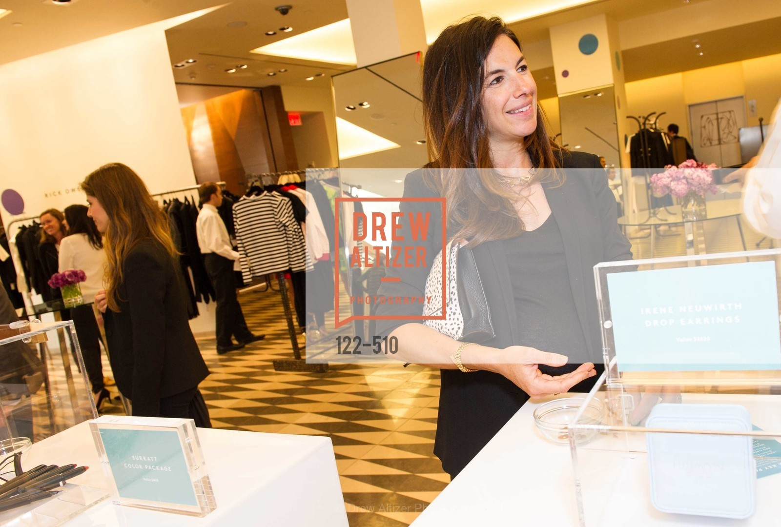Sabrina Buell, BARNEY'S NEW YORK, Irene Neuwirth, JC Obando, Troy Surratt and THE TIPPING POINT COMMUNITY Chair Committe Host a Cocktail Party, US. US, April 9th, 2014,Drew Altizer, Drew Altizer Photography, full-service agency, private events, San Francisco photographer, photographer california