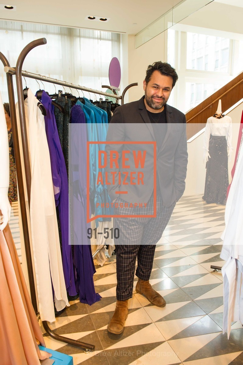 JC Obando, BARNEY'S NEW YORK, Irene Neuwirth, JC Obando, Troy Surratt and THE TIPPING POINT COMMUNITY Chair Committe Host a Cocktail Party, US. US, April 9th, 2014,Drew Altizer, Drew Altizer Photography, full-service agency, private events, San Francisco photographer, photographer california
