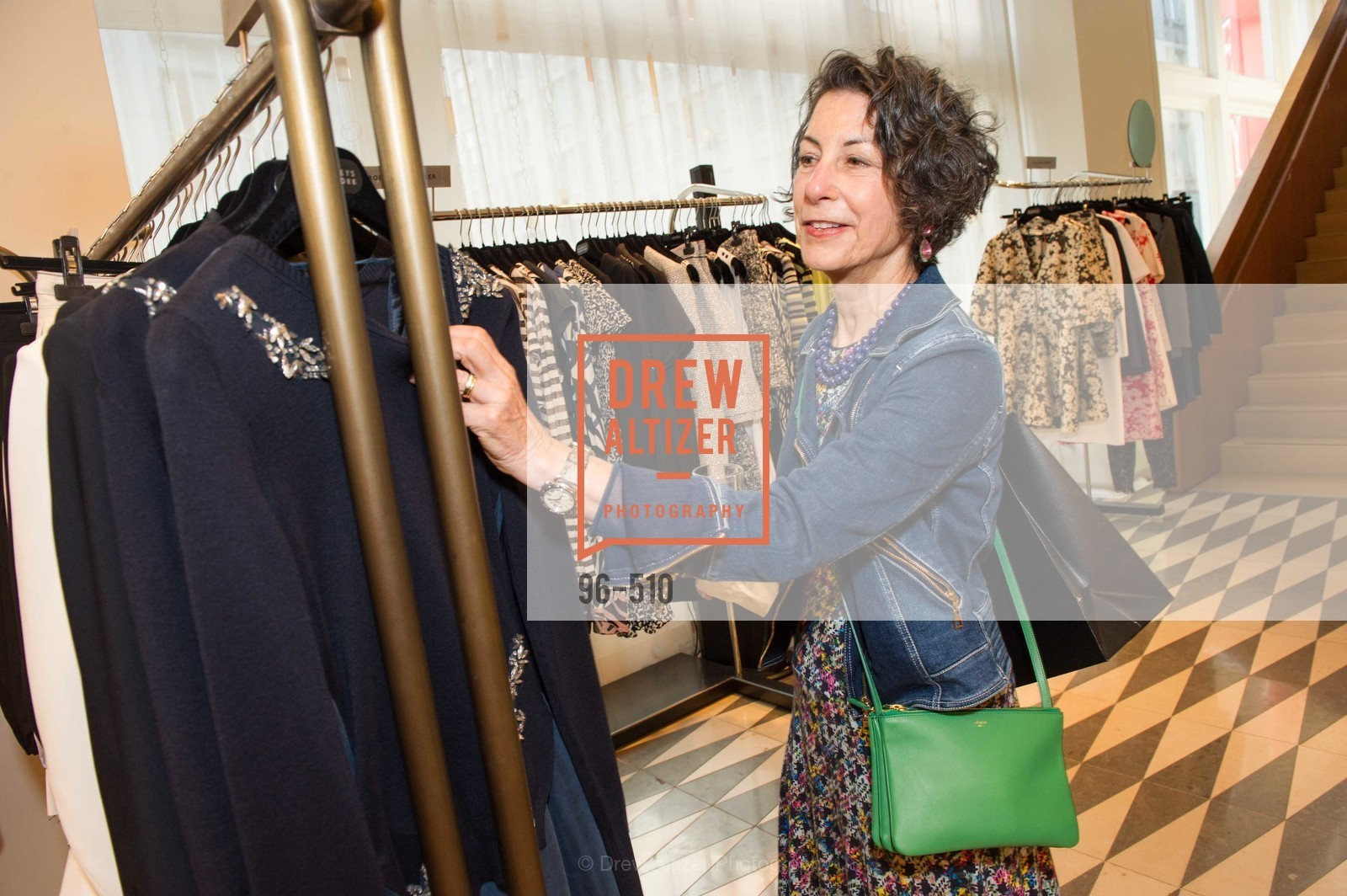Micki Turner, BARNEY'S NEW YORK, Irene Neuwirth, JC Obando, Troy Surratt and THE TIPPING POINT COMMUNITY Chair Committe Host a Cocktail Party, US. US, April 9th, 2014,Drew Altizer, Drew Altizer Photography, full-service agency, private events, San Francisco photographer, photographer california