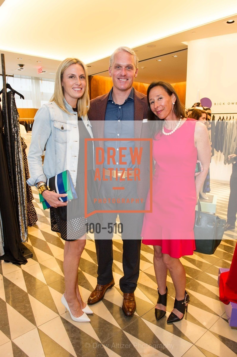 Libby Ornani, Damian Ornani, Sabrina Eliasoph, BARNEY'S NEW YORK, Irene Neuwirth, JC Obando, Troy Surratt and THE TIPPING POINT COMMUNITY Chair Committe Host a Cocktail Party, US. US, April 9th, 2014,Drew Altizer, Drew Altizer Photography, full-service agency, private events, San Francisco photographer, photographer california
