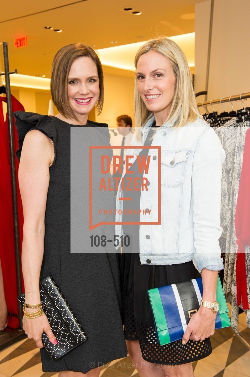 Jessica Moment, Libby Ornani, BARNEY'S NEW YORK, Irene Neuwirth, JC Obando, Troy Surratt and THE TIPPING POINT COMMUNITY Chair Committe Host a Cocktail Party, US. US, April 9th, 2014,Drew Altizer, Drew Altizer Photography, full-service agency, private events, San Francisco photographer, photographer california