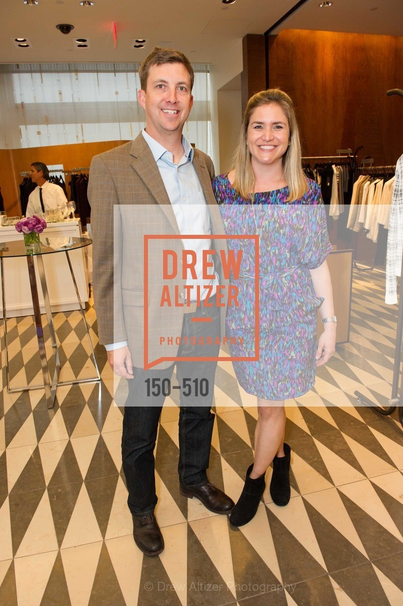 Jake Patton, Blythe Smith, BARNEY'S NEW YORK, Irene Neuwirth, JC Obando, Troy Surratt and THE TIPPING POINT COMMUNITY Chair Committe Host a Cocktail Party, US. US, April 9th, 2014,Drew Altizer, Drew Altizer Photography, full-service agency, private events, San Francisco photographer, photographer california