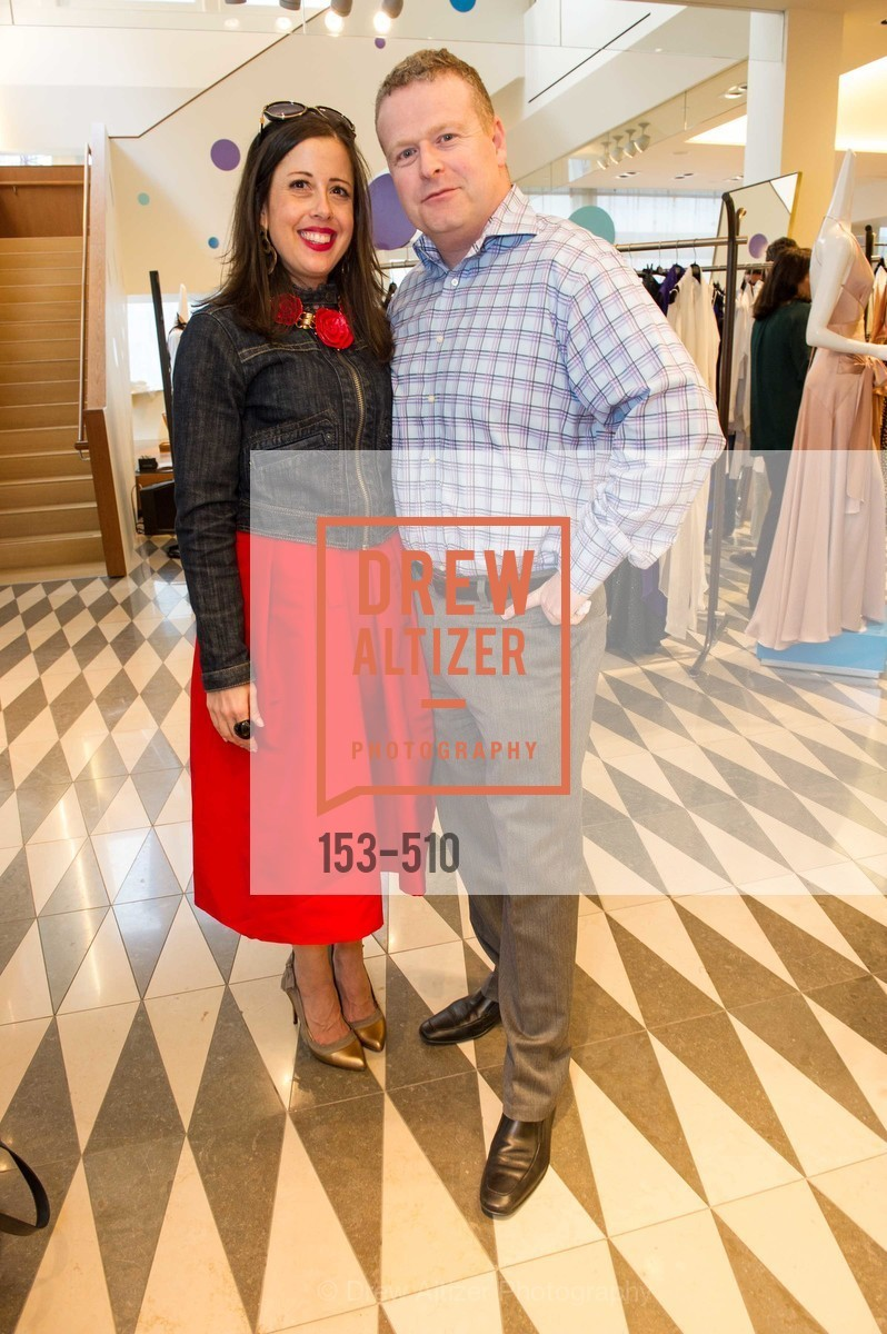 Stephanie Murillo, Claude Hazan, BARNEY'S NEW YORK, Irene Neuwirth, JC Obando, Troy Surratt and THE TIPPING POINT COMMUNITY Chair Committe Host a Cocktail Party, US. US, April 9th, 2014,Drew Altizer, Drew Altizer Photography, full-service event agency, private events, San Francisco photographer, photographer California