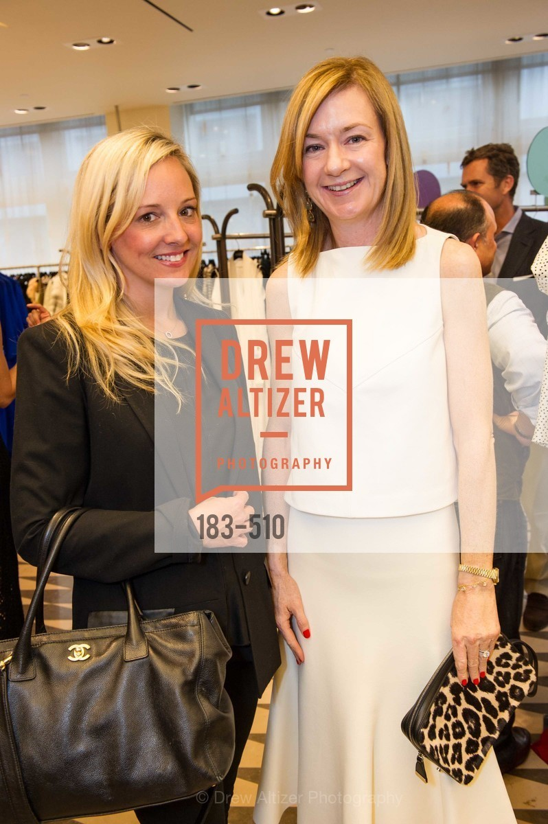 Ariane Zewe, Katie Paige, BARNEY'S NEW YORK, Irene Neuwirth, JC Obando, Troy Surratt and THE TIPPING POINT COMMUNITY Chair Committe Host a Cocktail Party, US. US, April 9th, 2014,Drew Altizer, Drew Altizer Photography, full-service agency, private events, San Francisco photographer, photographer california
