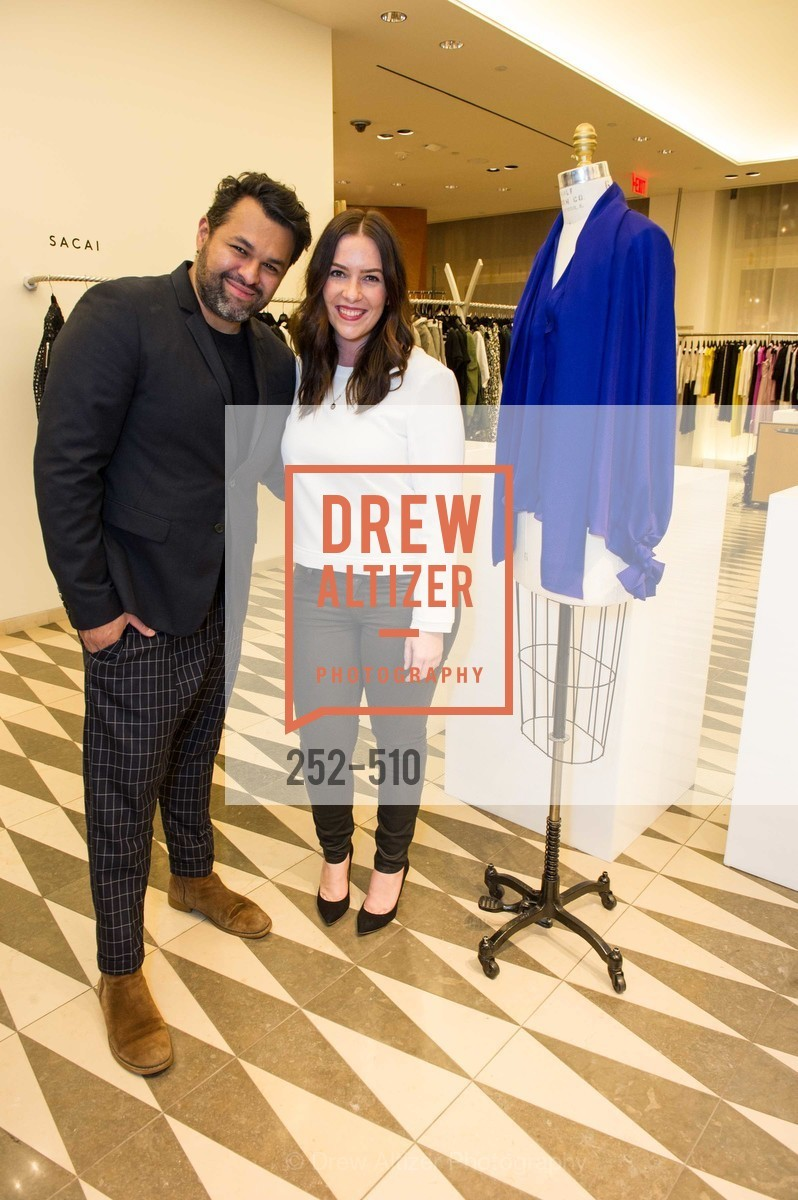 JC Obando, Jaime Law, BARNEY'S NEW YORK, Irene Neuwirth, JC Obando, Troy Surratt and THE TIPPING POINT COMMUNITY Chair Committe Host a Cocktail Party, US. US, April 9th, 2014,Drew Altizer, Drew Altizer Photography, full-service agency, private events, San Francisco photographer, photographer california