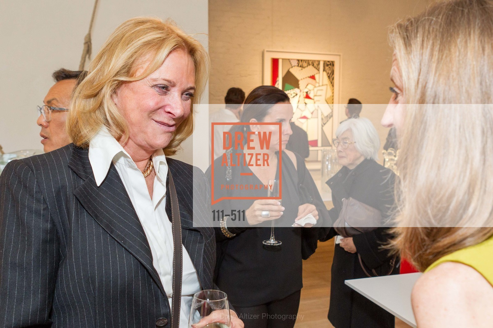 Sara Hills, CHRISTIE'S Preview to Benefit CalArts School of Art, US. Hedge Gallery 501 Pacific Avenue, April 9th, 2014,Drew Altizer, Drew Altizer Photography, full-service event agency, private events, San Francisco photographer, photographer California