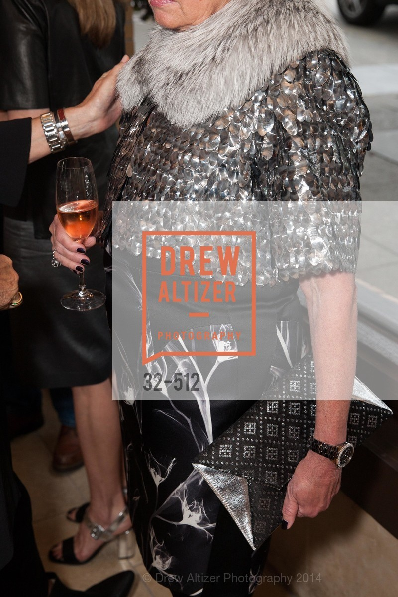 Extras, GRAFF Celebrates SMUIN BALLET, April 9th, 2014, Photo,Drew Altizer, Drew Altizer Photography, full-service agency, private events, San Francisco photographer, photographer california