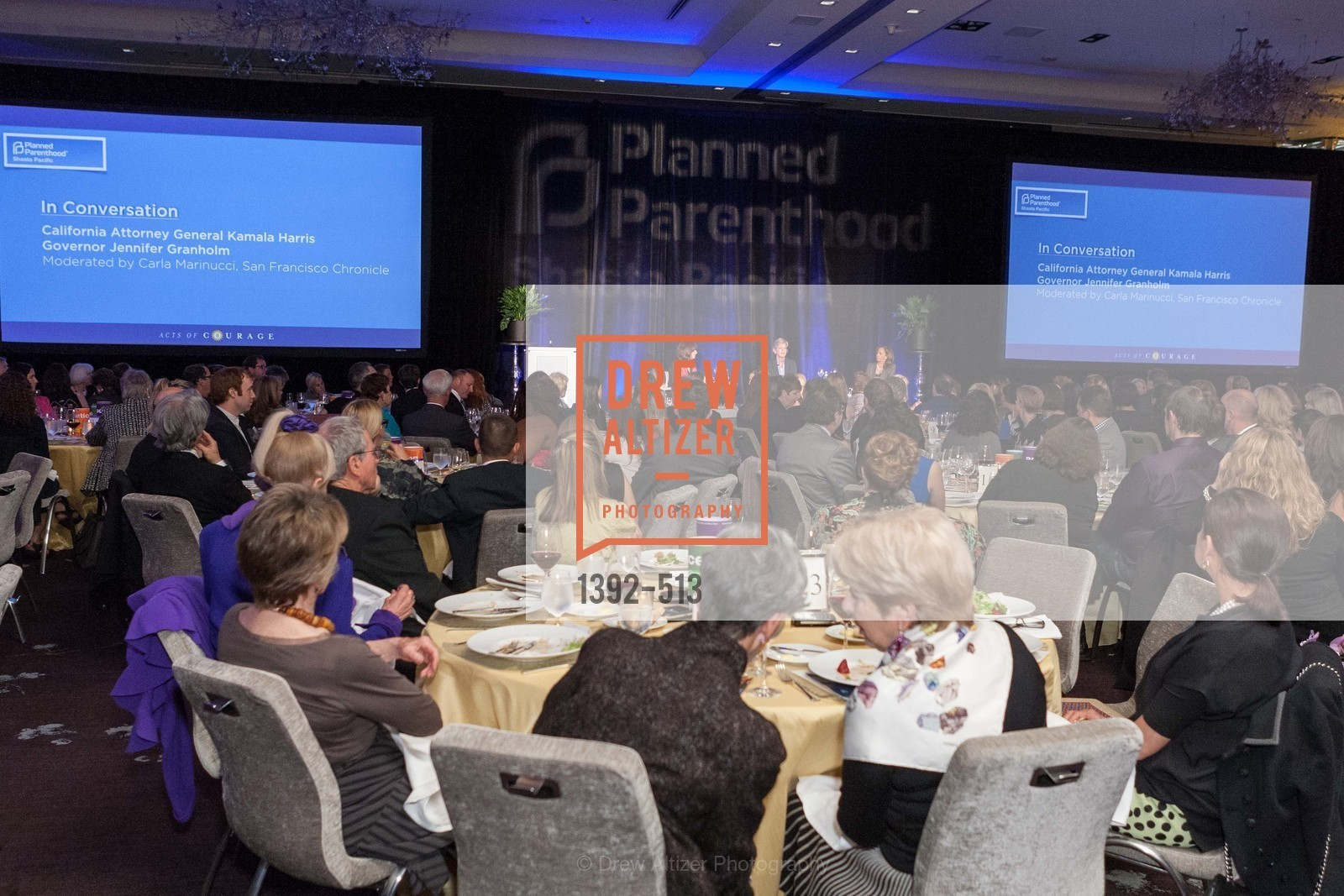 Atmosphere, PLANNED PARENTHOOD SHASTA PACIFIC Presents  Acts of Courage, US. US, April 10th, 2014,Drew Altizer, Drew Altizer Photography, full-service agency, private events, San Francisco photographer, photographer california