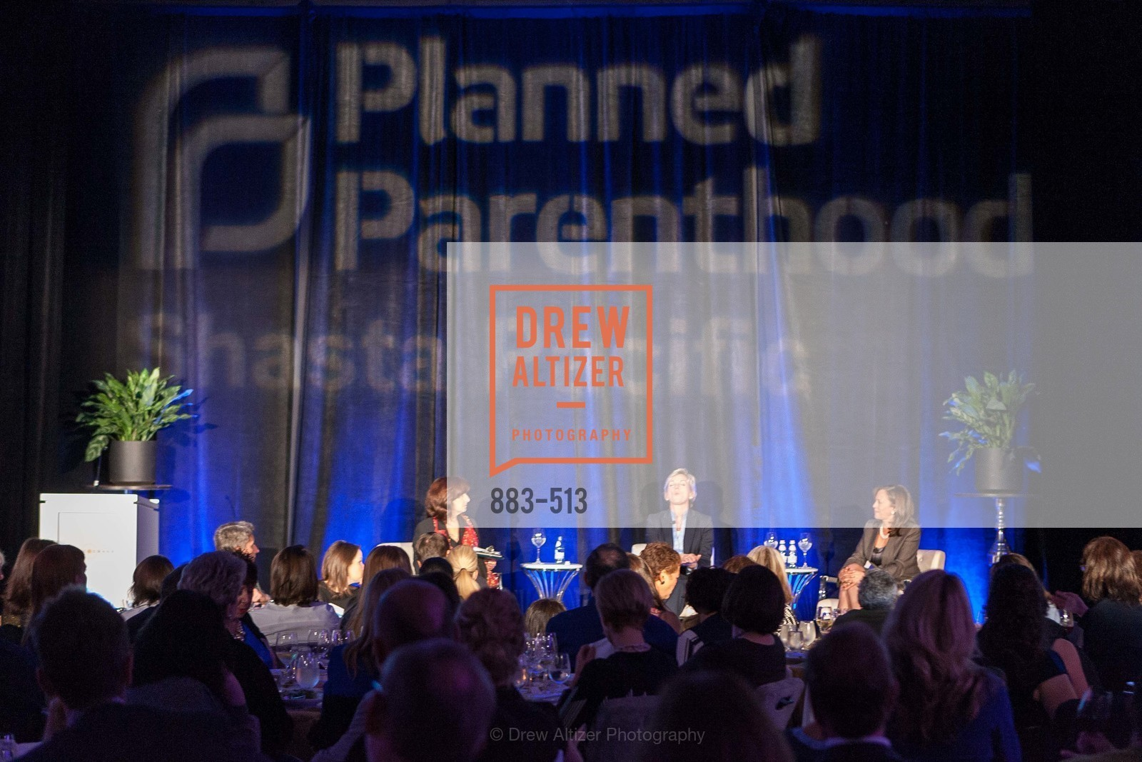 Carla Marinucci, Jennifer Granholm, Kamala Harris, PLANNED PARENTHOOD SHASTA PACIFIC Presents  Acts of Courage, US. US, April 10th, 2014,Drew Altizer, Drew Altizer Photography, full-service agency, private events, San Francisco photographer, photographer california