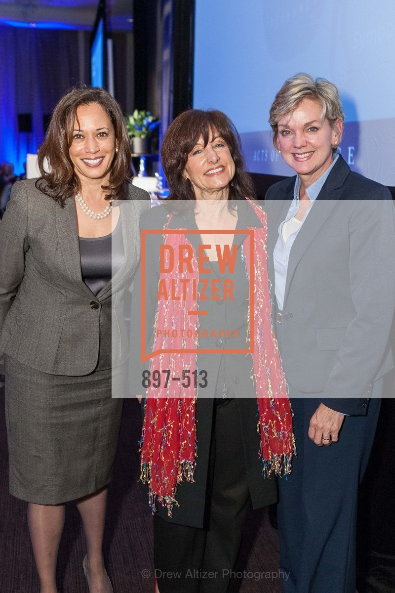 Kamala Harris, Carla Marinucci, Jennifer Granholm, PLANNED PARENTHOOD SHASTA PACIFIC Presents  Acts of Courage, US. US, April 10th, 2014,Drew Altizer, Drew Altizer Photography, full-service agency, private events, San Francisco photographer, photographer california