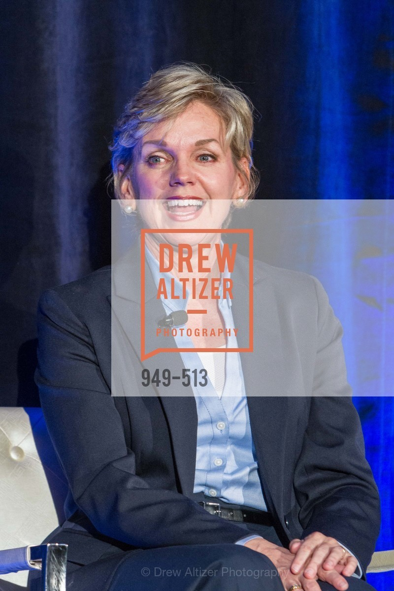 Jennifer Granholm, PLANNED PARENTHOOD SHASTA PACIFIC Presents  Acts of Courage, US. US, April 10th, 2014,Drew Altizer, Drew Altizer Photography, full-service agency, private events, San Francisco photographer, photographer california