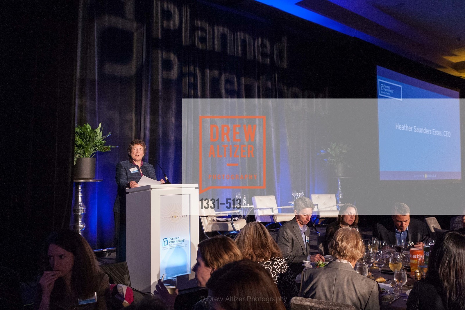 Heather Estes, PLANNED PARENTHOOD SHASTA PACIFIC Presents  Acts of Courage, US. US, April 10th, 2014,Drew Altizer, Drew Altizer Photography, full-service agency, private events, San Francisco photographer, photographer california