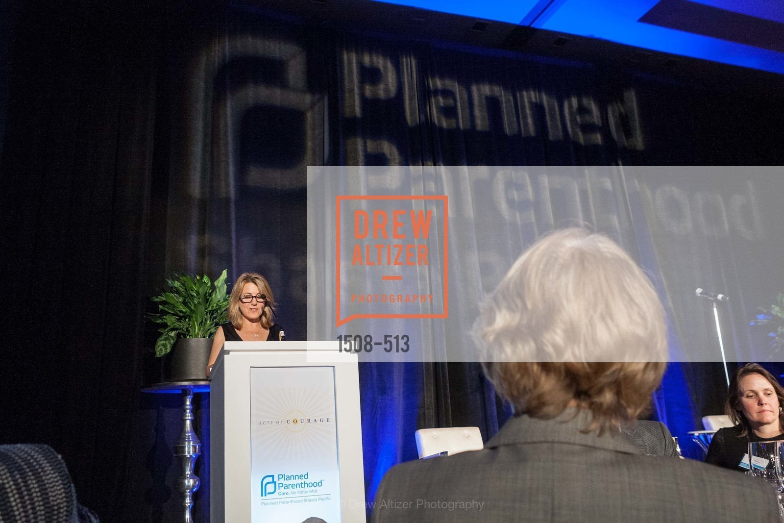 Marlene Saritzky, PLANNED PARENTHOOD SHASTA PACIFIC Presents  Acts of Courage, US. US, April 10th, 2014,Drew Altizer, Drew Altizer Photography, full-service agency, private events, San Francisco photographer, photographer california