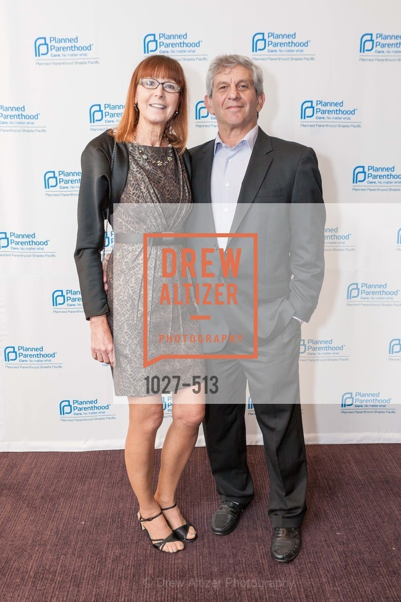 Kitty Rudman, Harvey Rudman, PLANNED PARENTHOOD SHASTA PACIFIC Presents  Acts of Courage, US. US, April 10th, 2014,Drew Altizer, Drew Altizer Photography, full-service event agency, private events, San Francisco photographer, photographer California