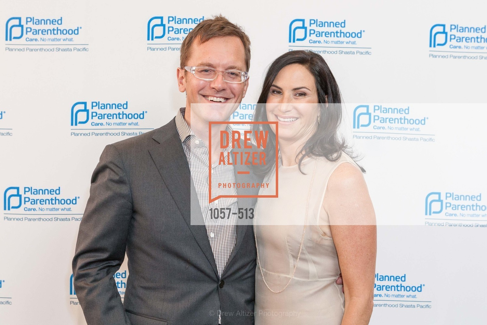 Karl Knight, Debra Grassgreen, PLANNED PARENTHOOD SHASTA PACIFIC Presents  Acts of Courage, US. US, April 10th, 2014,Drew Altizer, Drew Altizer Photography, full-service agency, private events, San Francisco photographer, photographer california