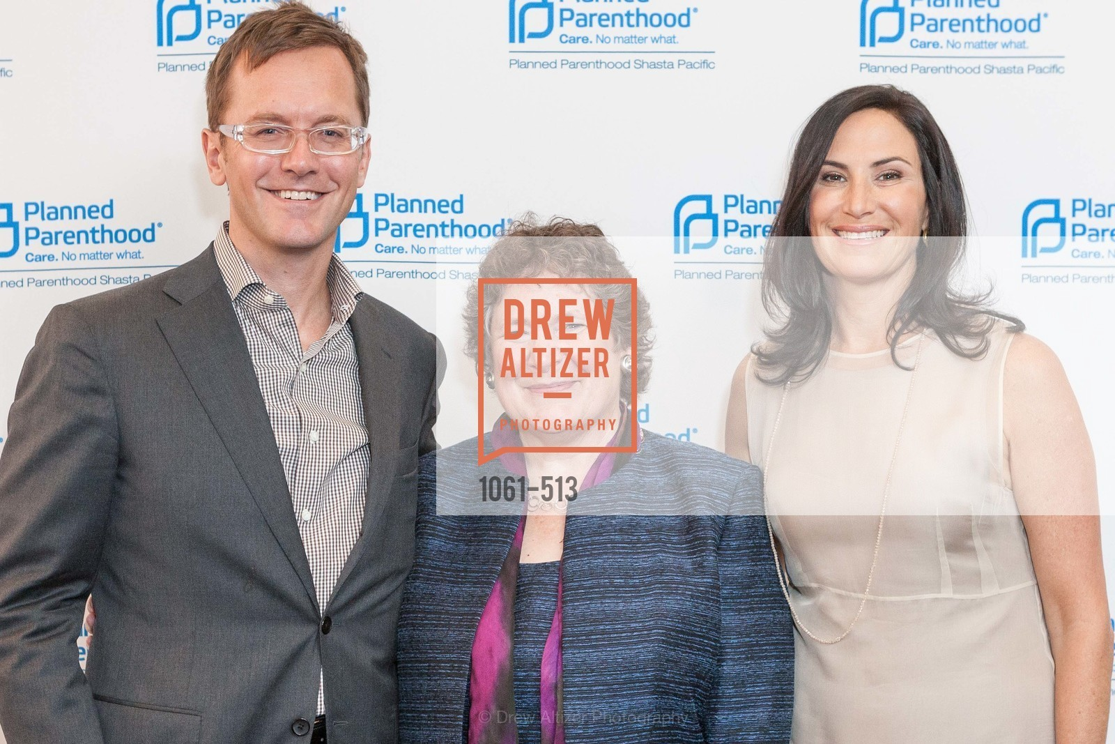 Karl Knight, Heather Estes, Debra Grassgreen, PLANNED PARENTHOOD SHASTA PACIFIC Presents  Acts of Courage, US. US, April 10th, 2014,Drew Altizer, Drew Altizer Photography, full-service agency, private events, San Francisco photographer, photographer california