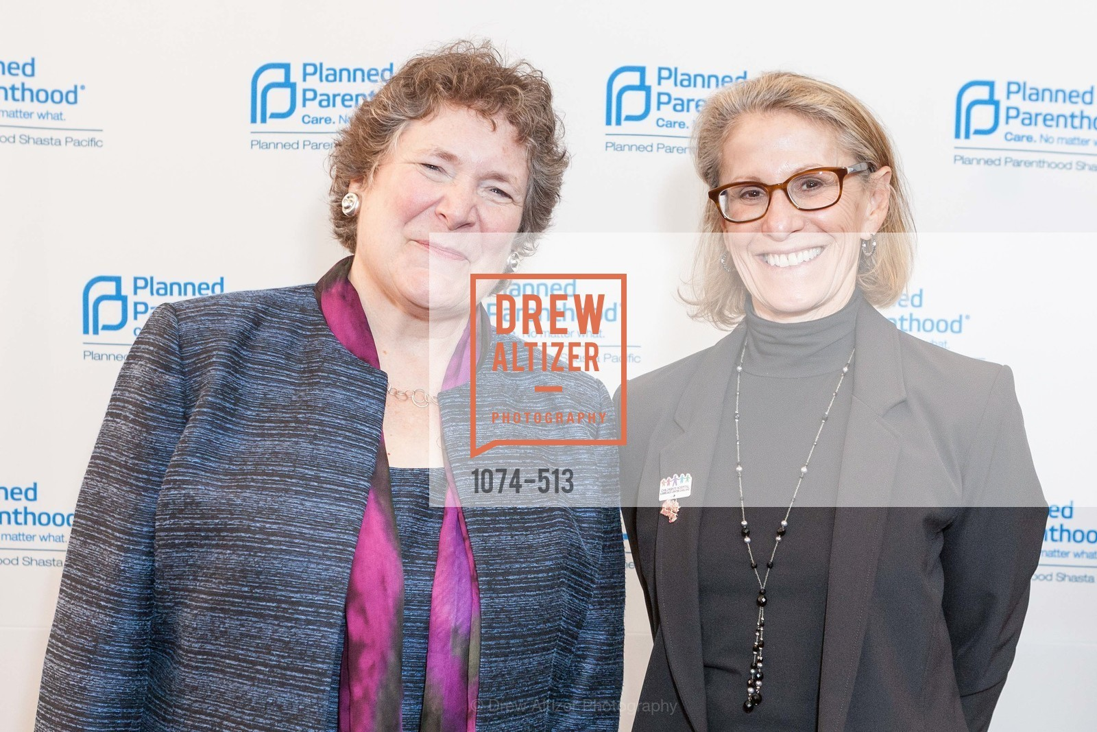 Heather Estes, Laura Perloff, PLANNED PARENTHOOD SHASTA PACIFIC Presents  Acts of Courage, US. US, April 10th, 2014,Drew Altizer, Drew Altizer Photography, full-service agency, private events, San Francisco photographer, photographer california