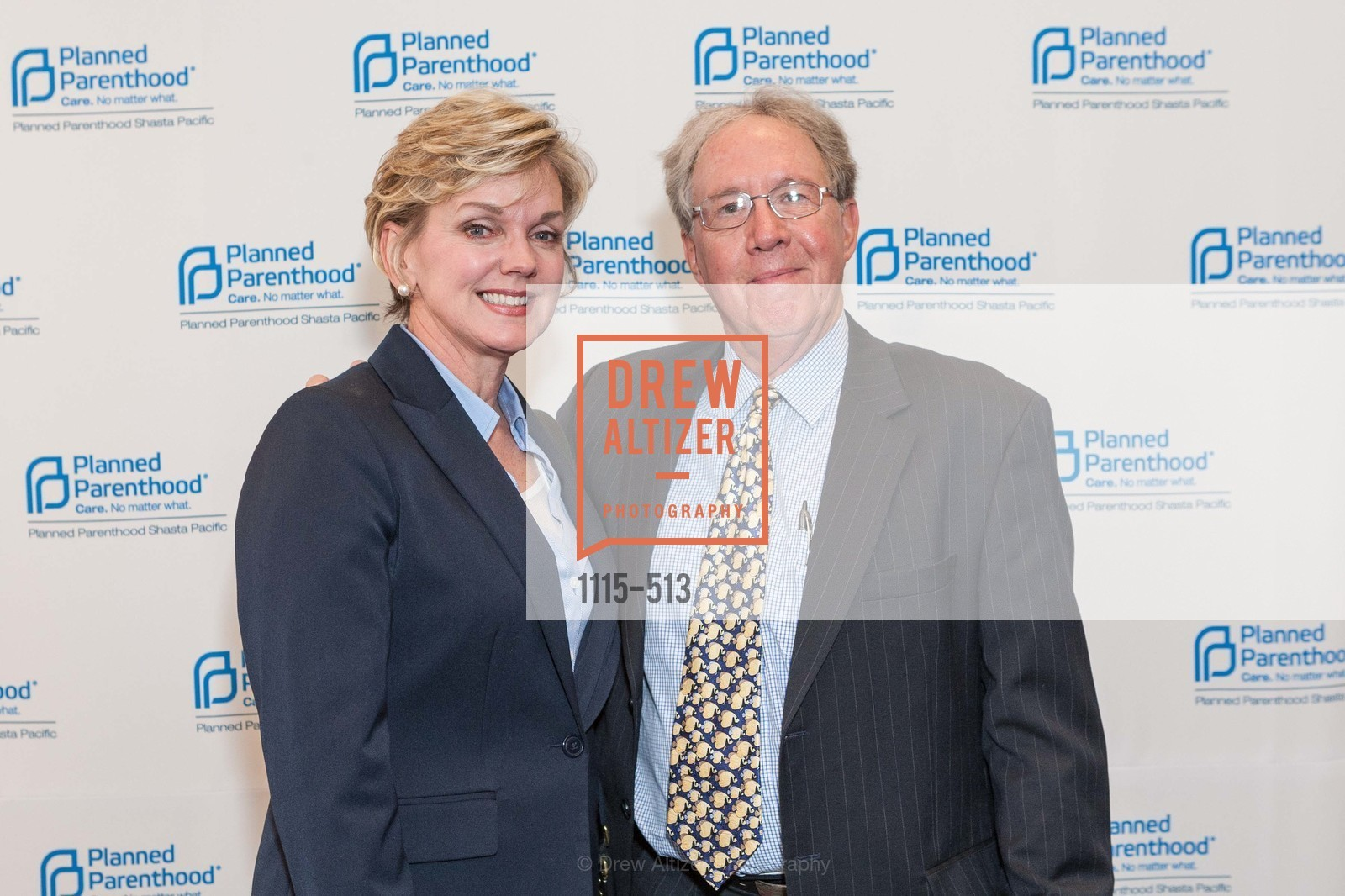 Jennifer Granholm, Duane Kromm, PLANNED PARENTHOOD SHASTA PACIFIC Presents  Acts of Courage, US. US, April 10th, 2014,Drew Altizer, Drew Altizer Photography, full-service agency, private events, San Francisco photographer, photographer california