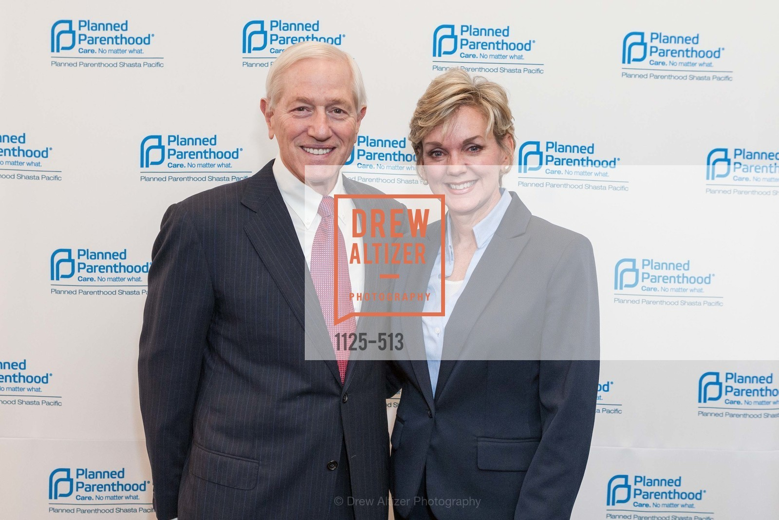 Dick Wollack, Jennifer Granholm, PLANNED PARENTHOOD SHASTA PACIFIC Presents  Acts of Courage, US. US, April 10th, 2014,Drew Altizer, Drew Altizer Photography, full-service agency, private events, San Francisco photographer, photographer california