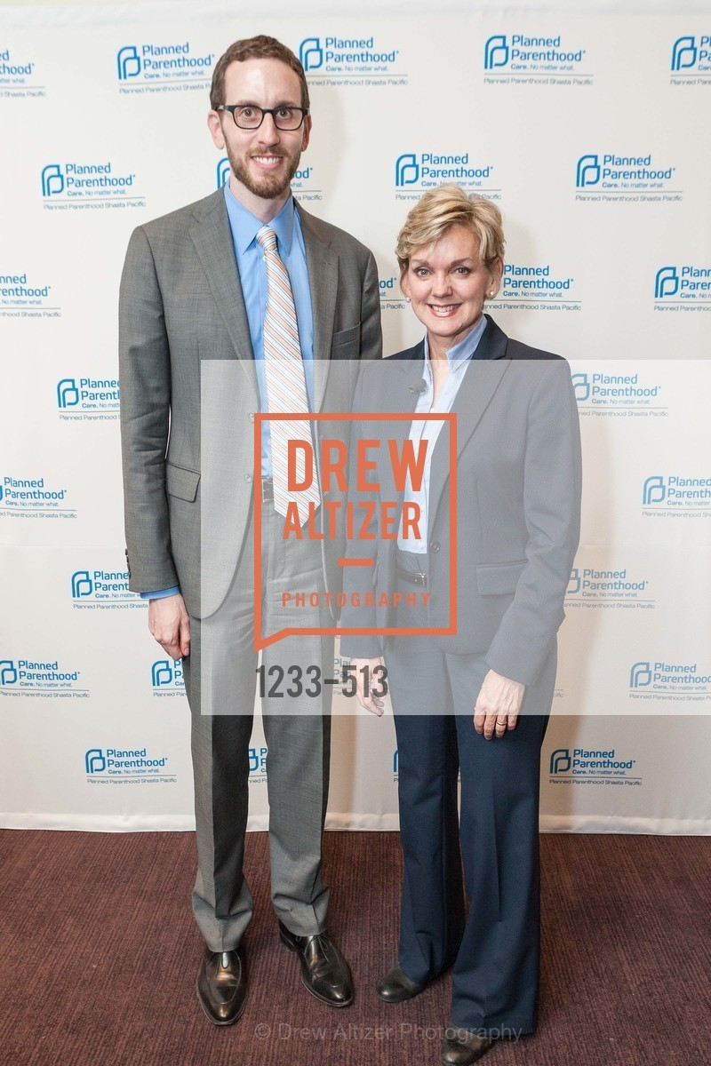 Scott Wiener, Jennifer Granholm, PLANNED PARENTHOOD SHASTA PACIFIC Presents  Acts of Courage, US. US, April 10th, 2014,Drew Altizer, Drew Altizer Photography, full-service agency, private events, San Francisco photographer, photographer california